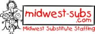 midwest-subs.com